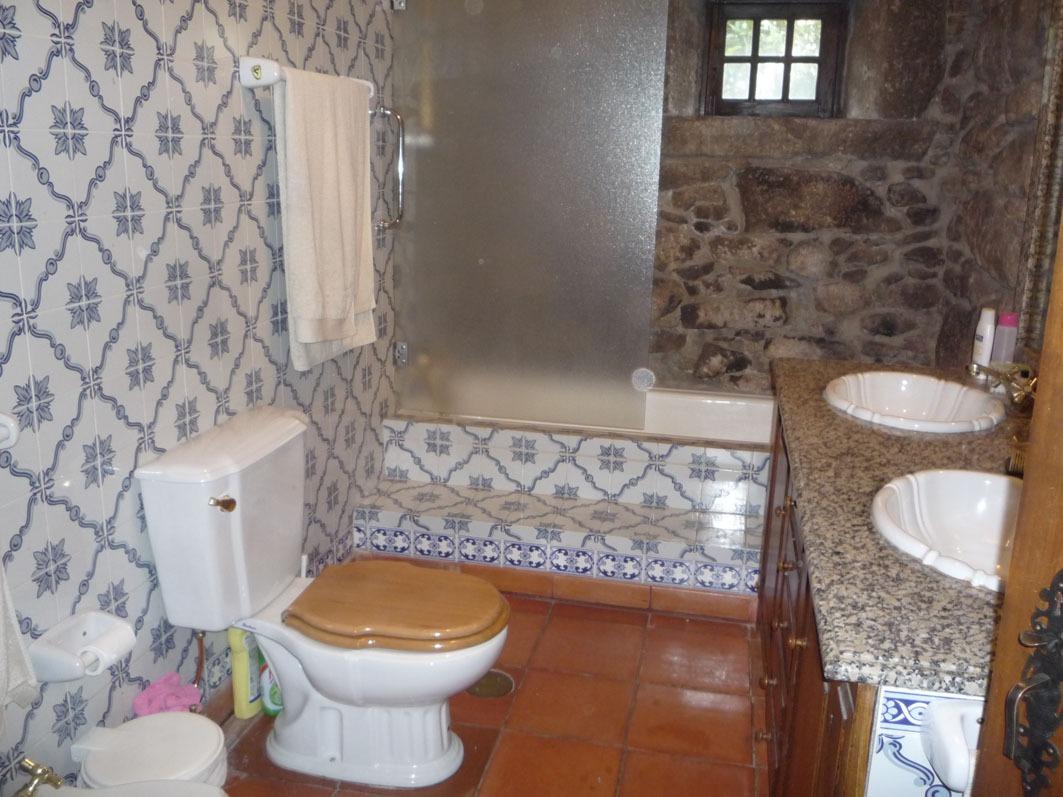 Haga clic aqu para ver m s fotos del cuarto de ba o - Ver cuartos de bano ...